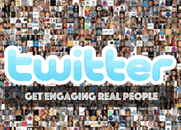 twitter-engaging-followers-howto