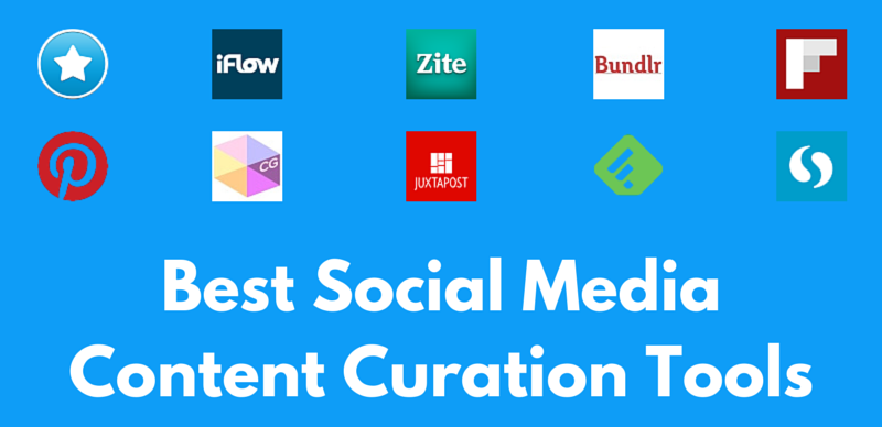 Best-Social-Media-Content-Curation-Tools