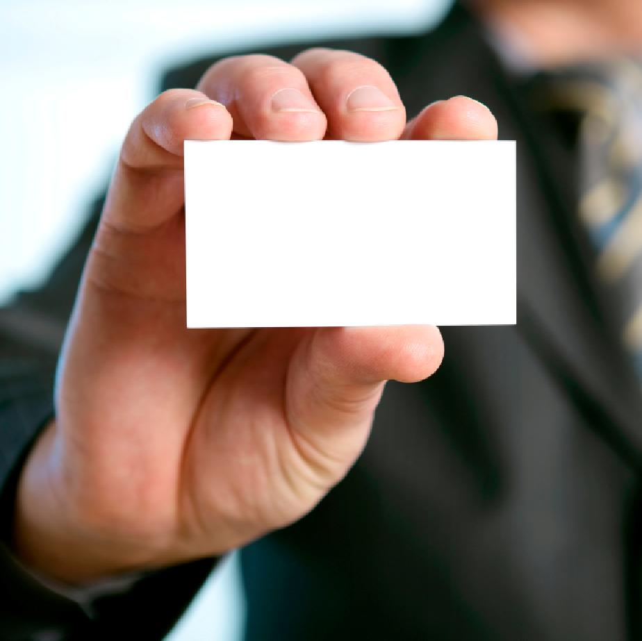 Business_card_in_hand