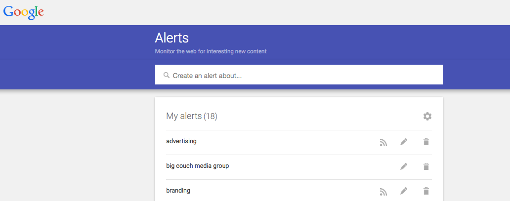 Google-Alerts-social-media-monitoring