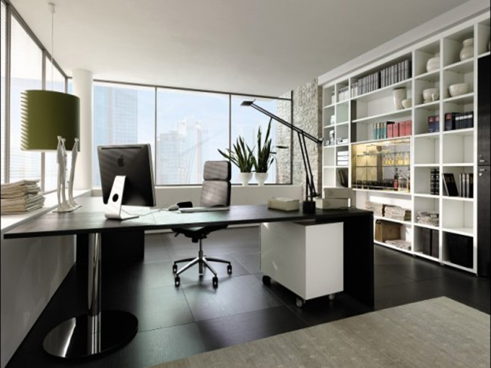 Photos of office Interior You Might Always Be Postponing The Task Of Organizing Your Office Thinking You Do Not Have Enough Time To Do The Job However If You Really Took Time To Evacusafe Us Office Organization Strategies And Tips Bloggers Path