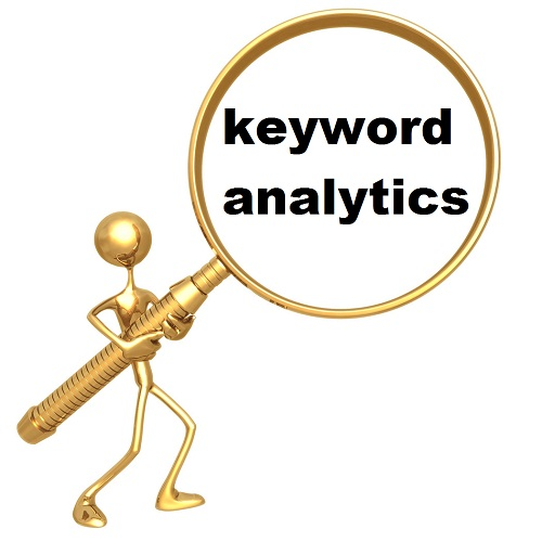 keyword-analytics