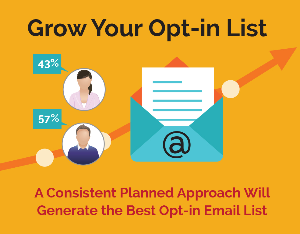 opt-in-email-list