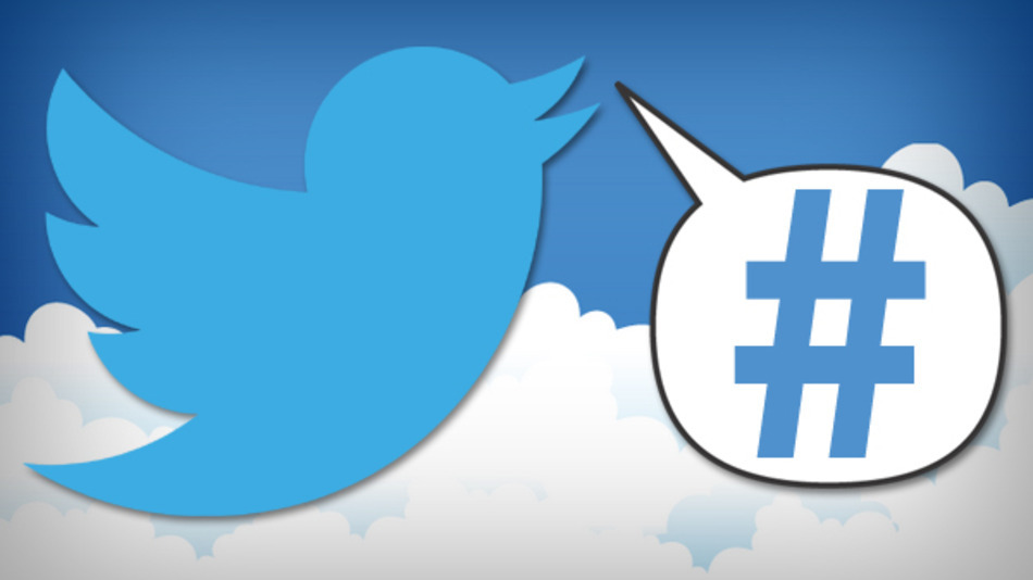 twitter-new-hashtag-pages-are-for-events-not-brands-c8320d8342