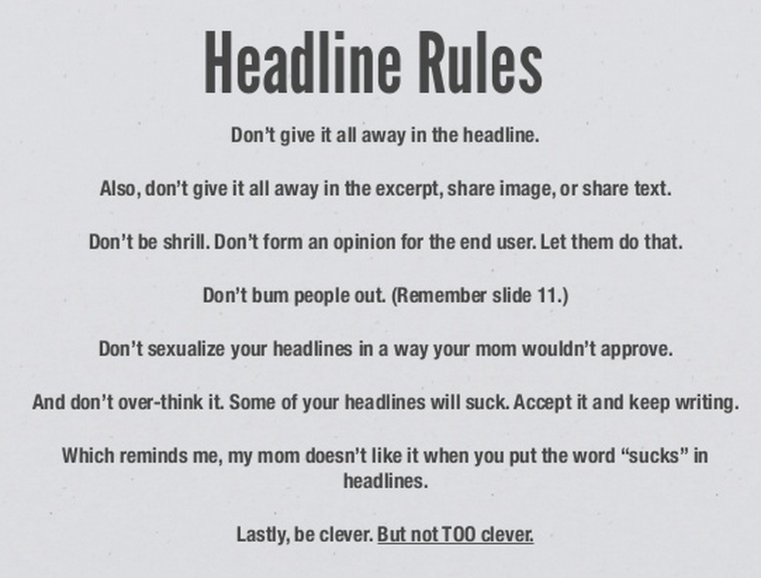 upworthy-headline-rules