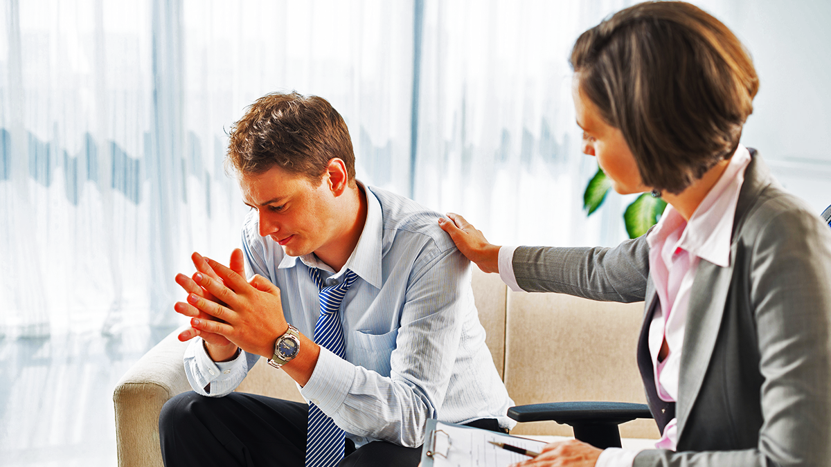 the office etiquette how to get along the co worker blog intelligence ftf