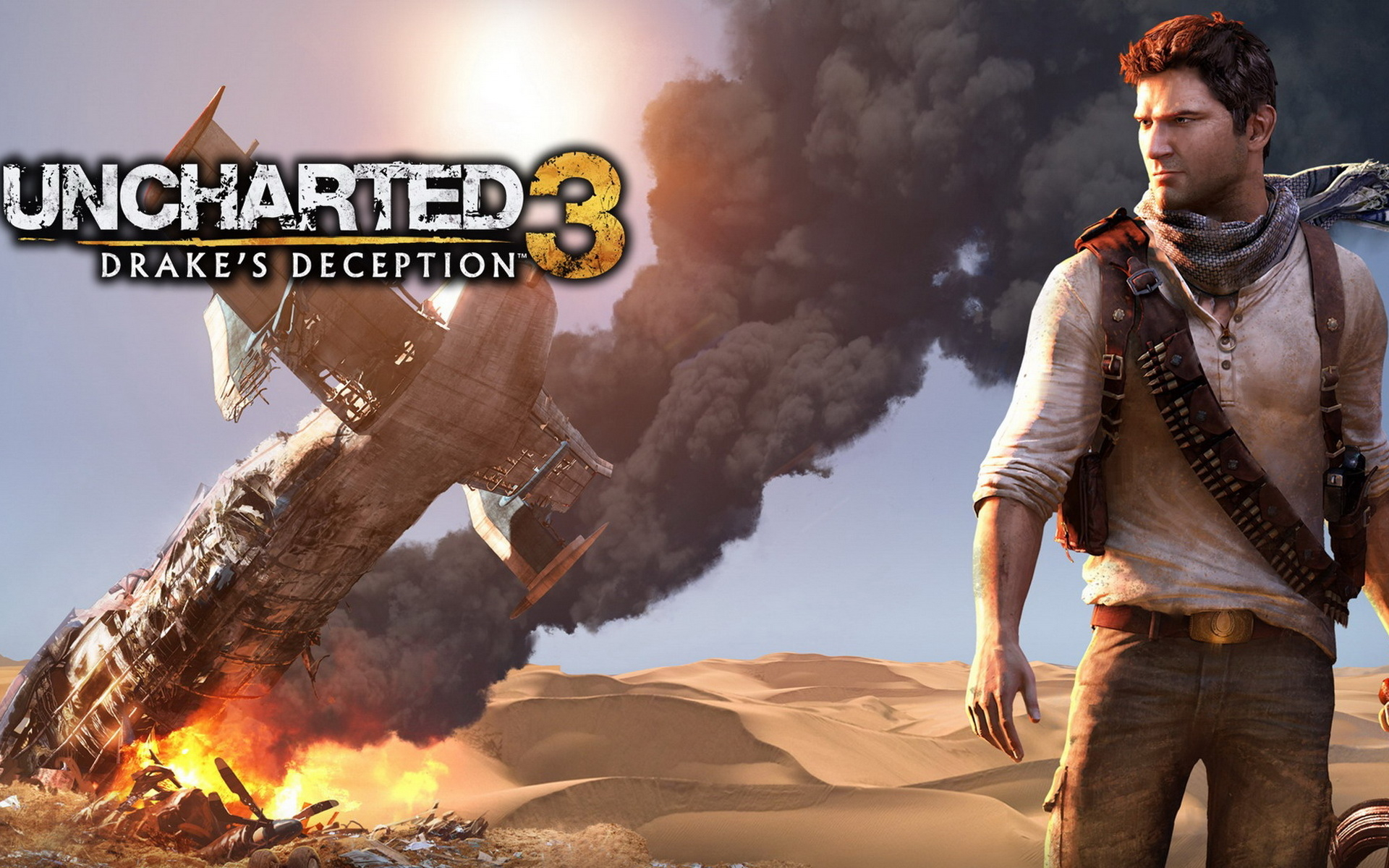 Games_Uncharted_3__Drake___s_Deception_026981_