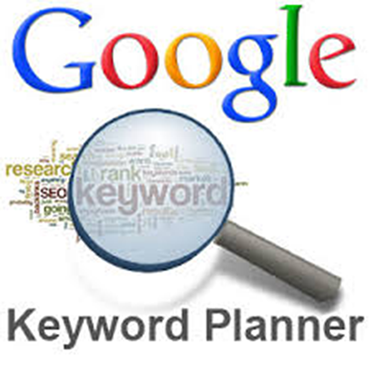 5 Ways In Which You Can Conduct Your Own Keyword Research