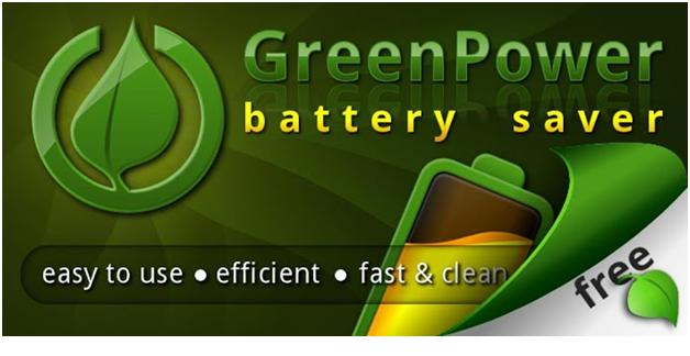 The Best Battery Saving Android Apps for Non Stop Fun - Blogger's Path