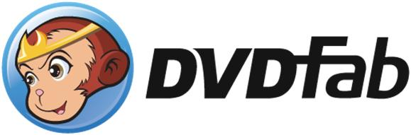 DVDFab Passkey Offers Strong Support after Slysoft's Down ...