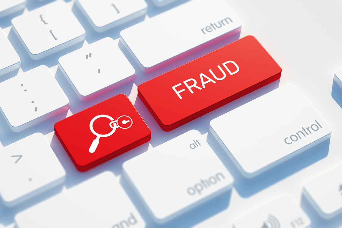 how to prevent computer fraud Computer fraud lawyers will know the information you need to protect yourself  from becoming a victim, or to stop being a victim if you have already become one.